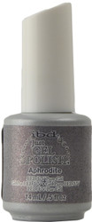 IBD Gel Polish Aphrodite (UV / LED Polish)