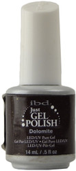IBD Gel Polish Dolomite (UV / LED Polish)
