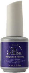 IBD Gel Polish Hollywood Royalty (UV / LED Polish)