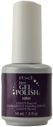 IBD Gel Polish HRH (UV / LED Polish)