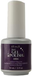 IBD Gel Polish HRH (UV / LED Polish)