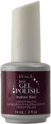 IBD Gel Polish Indian Sari (UV / LED Polish)