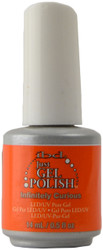 IBD Gel Polish Infinitely Curious (UV / LED Polish)