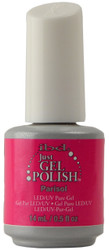 IBD Gel Polish Parisol (UV / LED Polish)
