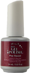 IBD Gel Polish Pep Squad (UV / LED Polish)