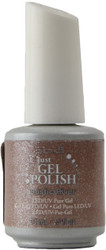 IBD Gel Polish Rustic River (UV / LED Polish)