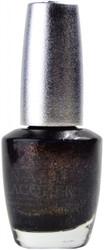 OPI Designer Series Mystery nail polish