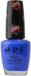 OPI Days Of Pop