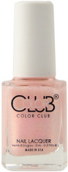 Color Club Light The Way