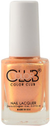 Color Club Rise And Shine