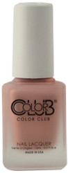 Color Club Blooming Beauty (Matte)