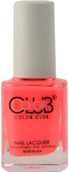 Color Club You Had Me At Aloha