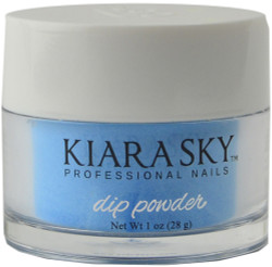 Kiara Sky Skies The Limit Acrylic Dip Powder (1 oz. / 28 g)