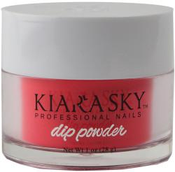 Kiara Sky Glamour 101 Acrylic Dip Powder (1 oz. / 28 g)