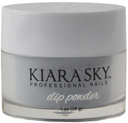 Kiara Sky Styleletto Acrylic Dip Powder (1 oz. / 28 g)