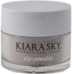 Kiara Sky Roadtrip Acrylic Dip Powder (1 oz. / 28 g)
