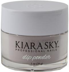 Kiara Sky Roadtrip Acrylic Dip Powder (1 oz. / 28 g)