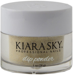 Kiara Sky Sunset Blvd Acrylic Dip Powder (1 oz. / 28 g)