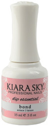 Kiara Sky Bond for Dip Powder (0.5 fl.oz. / 15 mL)