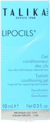 Talika Eyelash Lipocils Conditioning Gel (0.3 fl. oz. / 10 mL)