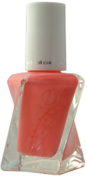 Essie Gel Couture Exhibit A-Line (Week Long Wear)