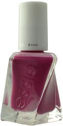 Essie Gel Couture Set The Seam (Week Long Wear)
