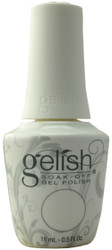 Gelish Fame Game (UV / LED Polish)