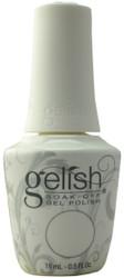 Gelish Fame Game (UV / LED Polish)