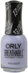 Orly Breathable Patience And Peace