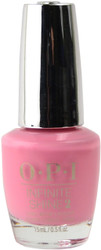 OPI Infinite Shine Lima Tell You About This Color! (Week Long Wear)