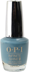 OPI Infinite Shine Alpaca My Bags (Week Long Wear)