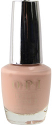OPI Infinite Shine Machu Peach-U (Week Long Wear)