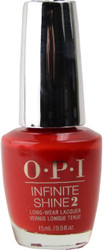 OPI Infinite Shine I Love You Just Be-Cusco (Week Long Wear)