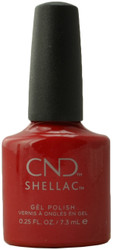 CND Shellac Element (UV / LED Polish)
