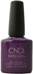 CND Shellac Dreamcatcher (UV / LED Polish)