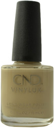 CND Vinylux Brimstone (Week Long Wear)