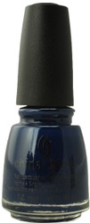 China Glaze You Don't Know Jacket
