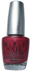 OPI Designer Series Reflection nail polish