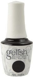 Gelish Off The Grid (UV / LED Polish)