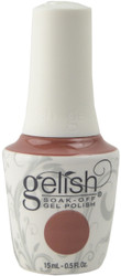 Gelish Neutral By Nature (UV / LED Polish)