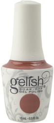 Gelish Neutral By Nature (UV / LED Polish)