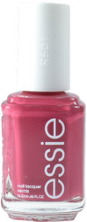 Essie Stop, Drop & Shop