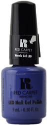 Red Carpet Manicure Show Biz Beauty (UV / LED Polish)