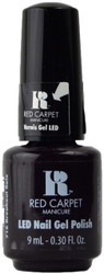 Red Carpet Manicure Breakout Role (UV / LED Polish)