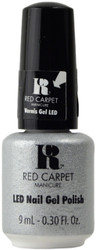 Red Carpet Manicure Retro Ready (UV / LED Polish)