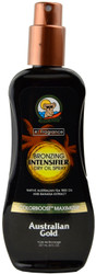 Australian Gold Rapid Tanning Intensifier (8 fl. oz. / 237 mL)