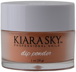 Kiara Sky Egyptian Goddess Acrylic Dip Powder (1 oz. / 28 g)