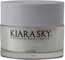 Kiara Sky Winter Wonderland Acrylic Dip Powder (1 oz. / 28 g)