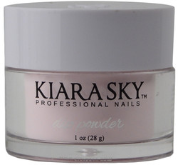Kiara Sky Powderpuff Acrylic Dip Powder (1 oz. / 28 g)