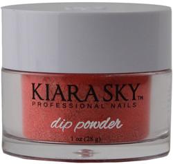 Kiara Sky Passion Potion Acrylic Dip Powder (1 oz. / 28 g)
